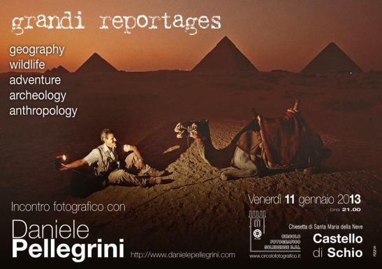CFS 20130111 Daniele Pellegrini