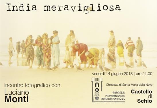 CFS 20130526 Luciano Monti flyer rev 01