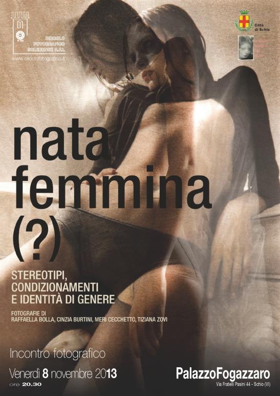 CFS_NataFemmina-FlyerA5L