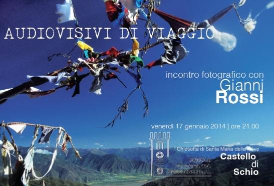 20140105 Gianni Rossi leaflet JPG