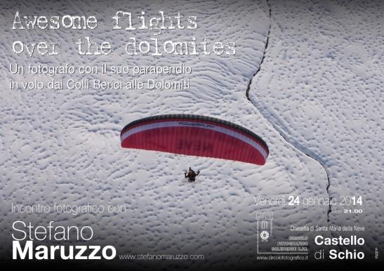 CFS Maruzzo-FlyerA5L 1000pix