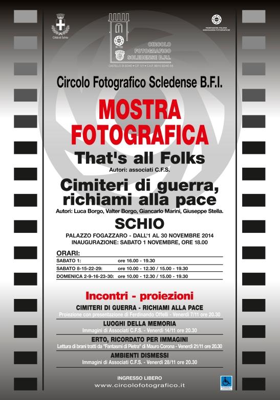 CFS-loc Mostra Foto014_B04