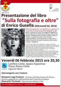 A5_Presentazione_libro_Gusella_01