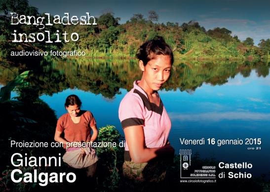 CFS 20150108 Gianni Calgaro