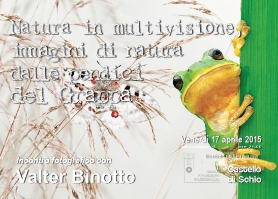 CFS binotto1-FlyerhhA5B01mmm