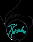 via pasubio-logo
