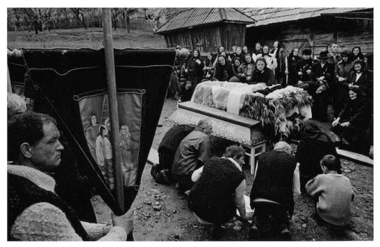 funerale Maramures 004