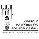 cropped-cfs_logo-bianco.png
