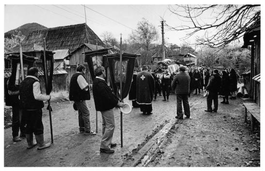 funerale Maramures 12