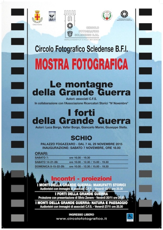 CFS-loc Mostra Foto015_B01 print