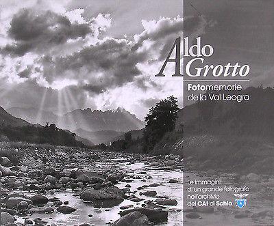 Aldo Grotto.jpg