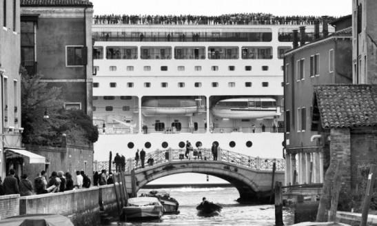 Berengo-Gardin-Venezia.jpg