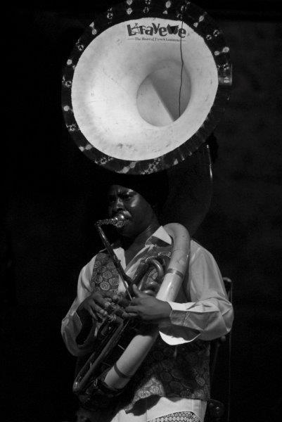gangbe brass band 34.jpg