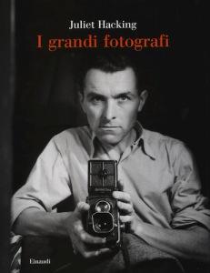 Hacking-I grandi fotografi