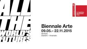 2015-biennale-di-venezia