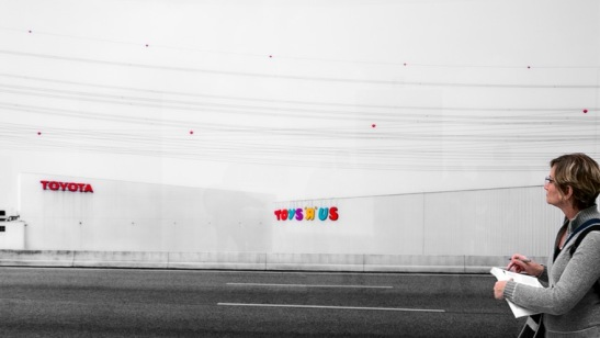 Biennale 2015 Andrea Tessaro _mg_2414_b.jpg