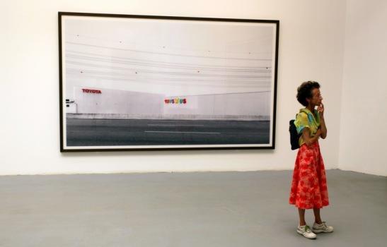 Biennale 2015 esempio IMG_9348.JPG