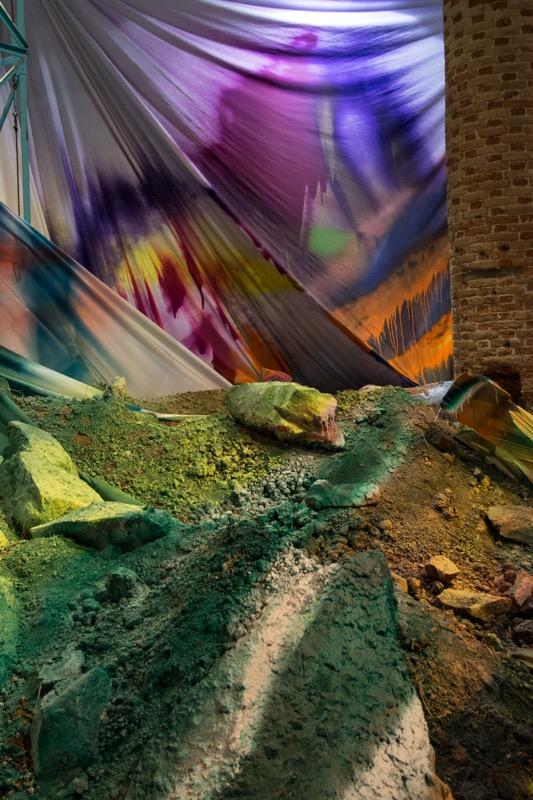 Biennale 2015  Renzo-6216.jpg