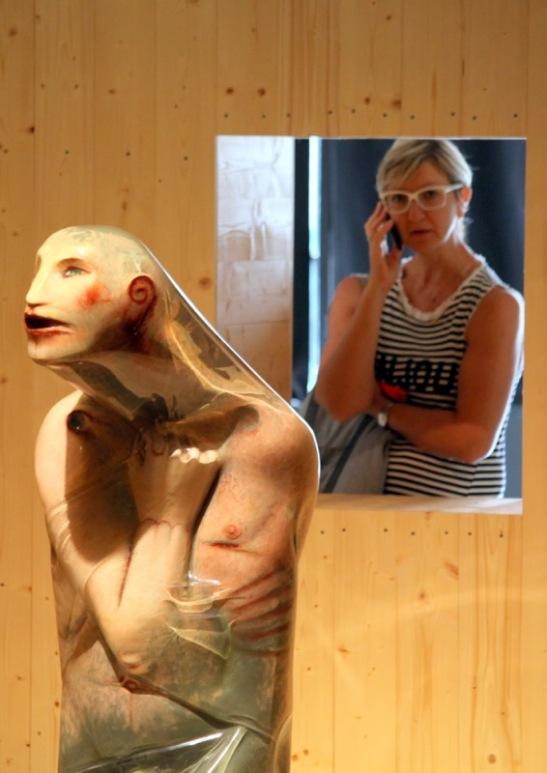 Biennale 2015 Tomiello IMG_0048.JPG