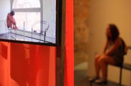 Biennale 2015 Tomiello IMG_0163.JPG