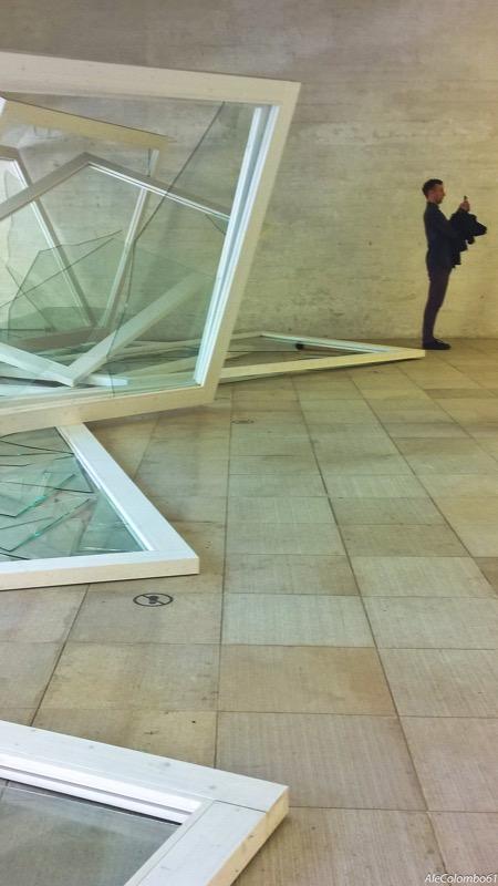 Biennale 2015 XX  002.JPG