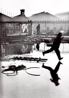 Cartier-bresson-Gare.jpg
