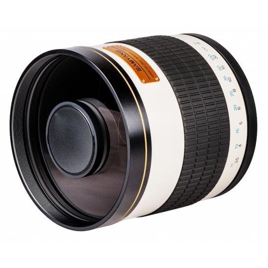 obiettivo-catadiottrico-800mm-dx-mirror-f8-garanzia-fowa-5-anni.jpg