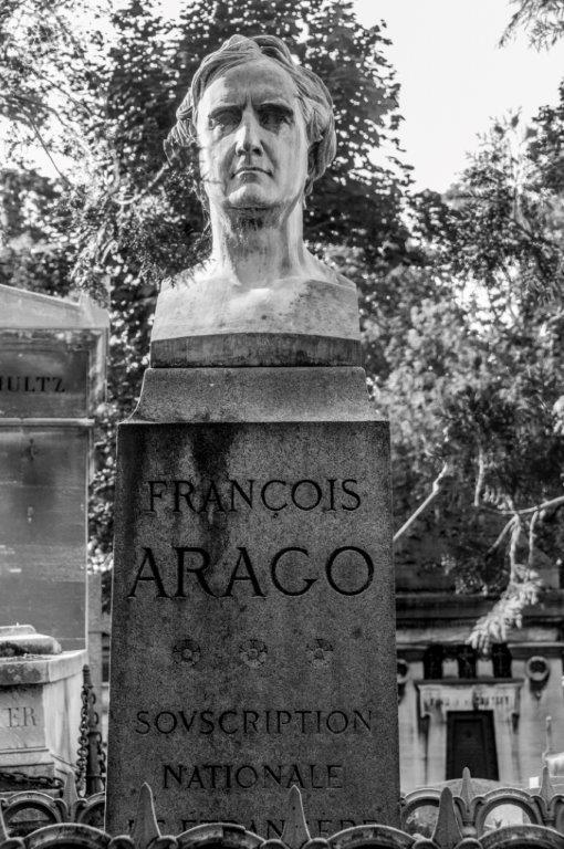 Pere Lachaise -parigi 2014 (1787).jpg