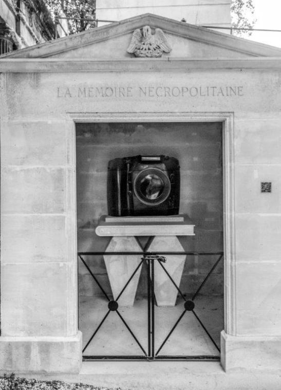 Pere Lachaise -parigi 2014 (1818).jpg
