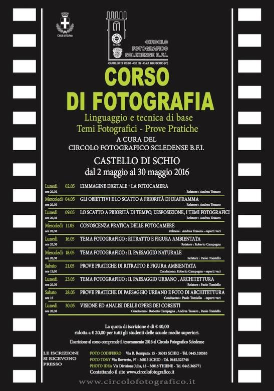 CFS-loc Corso Foto016B02.jpg