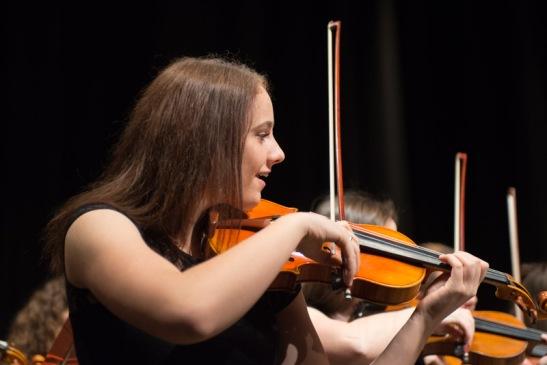 Orchestra Alpe Adria-8784.jpg