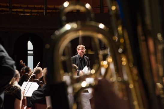 Orchestra Alpe Adria-8793.jpg
