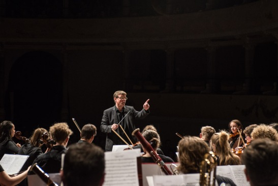 Orchestra Alpe Adria-8814.jpg