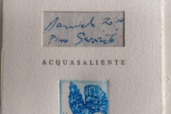 Guzzonato santamaria (11).jpg
