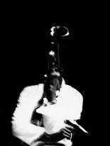 Troisi Miles Davis 1