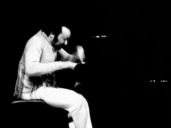 Troisi Miles Davis 12