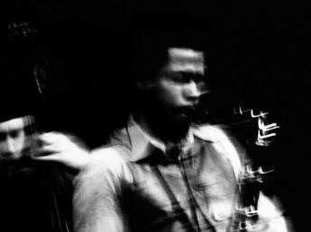 Troisi Miles Davis 14