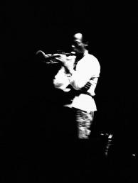 Troisi Miles Davis 15