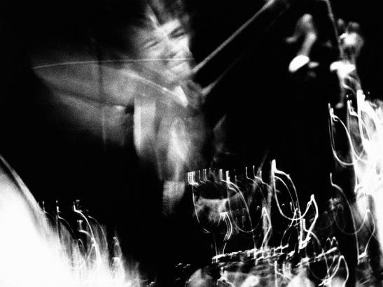 Troisi Miles Davis 6