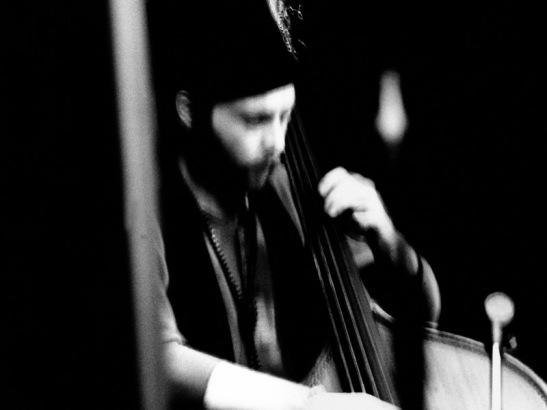 Troisi Miles Davis 9