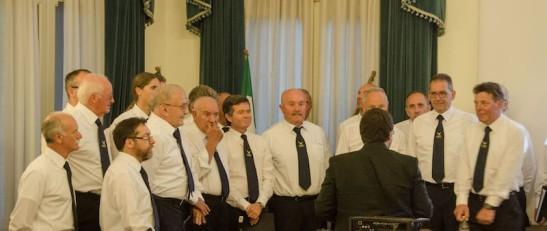 Paoletto Caporali 04