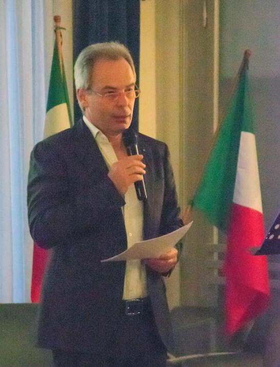 Paoletto Caporali 10