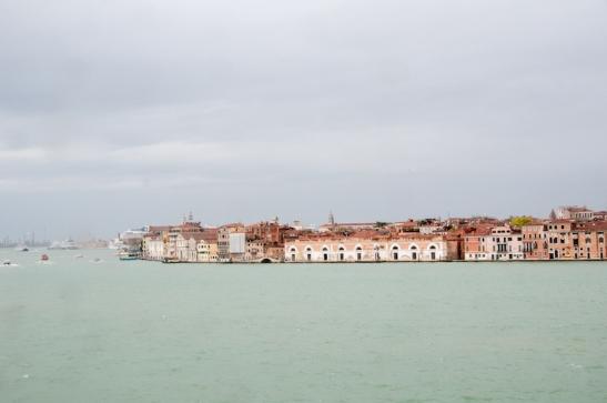 Santamaria Venezia_2834