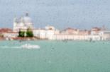 Santamaria Venezia_2840
