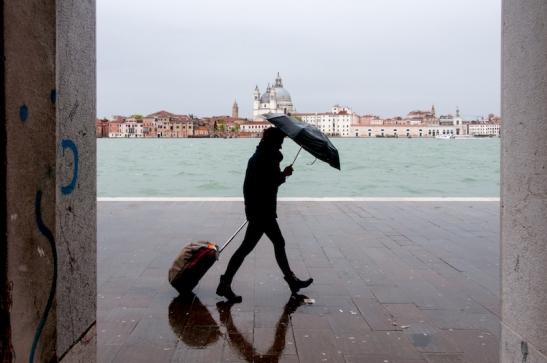 Santamaria Venezia_2860