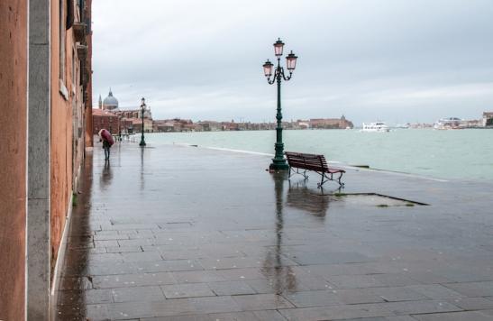 Santamaria Venezia_2863