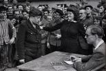 01_informatrice  Gestapo 1945