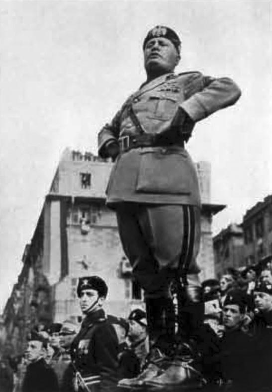 02 Torresani Mussolini