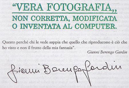 05_authentication Brengo Gardin