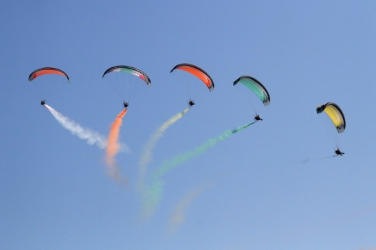 Rampon Frecce tricolori_4951 AF